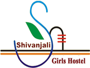 Shivanjali Girls Hostel